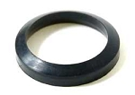 OIL FILLER SEAL (oil filler to case) fits all 25 & 36 hp Engines (1-15)