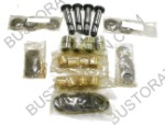 Link Pin Kit Type 2 1955-1963