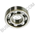 Upper Outer Reduction Gear Box Bearing