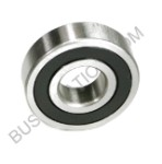 Rear Wheel Bearing Outer (Rear Axle Bearing T-2 50-67)