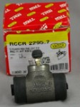 Wheel Cylinder, Rear 55-71 Brazilian