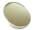 Mirror Outside Round-Premium- Heavy Duty (B28)