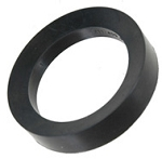 Torsion Arm Seal --->67 (1-15A)