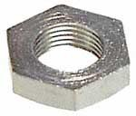 Wiper Shaft Nut --->67 EACH (5-4)