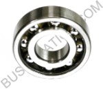 Inner/Outer Reduction Box Bearing - Premium 55-63