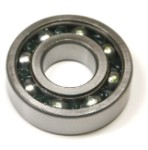 Inner/Outer Reduction Box Bearing - CHINA or Equivelant 55-63