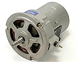 Alternator New 60Amp Alt (outright)