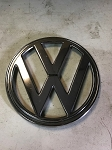 ****SOLD****VW Bus Emblem