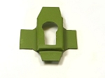 KF525-Seat Mounting Clamp*** ORDER DIRECTLY FROM KLASSIC FAB.COM***