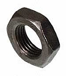 STEERING WHEEL NUT --> 67 (1-14A)