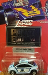 EMPI INCH PINCHER BUG 2000 (Johnny Lightening) Promo Edition