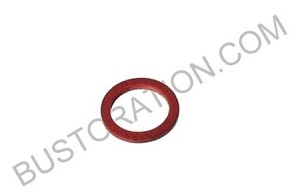 Screen Seal For Fuel Tank (9-2)