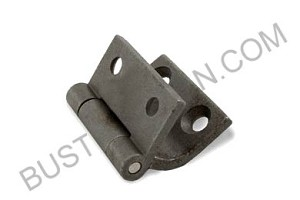 Engine Lid Hinge  55-76 (2-15)