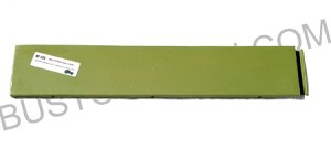 KF 135 -  Rear Cargo Door Repair Panel Lower 5 (outer skin) (split Window Only)*** ORDER DIRECTLY FROM KLASSIC FAB.COM***