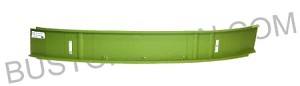 KF 173 - Valance Front Lower Inner 59-67 (Big Hole)*** ORDER DIRECTLY FROM KLASSIC FAB.COM***