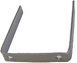 Bracket for TAILLIGHT 50-57 (PAIR)